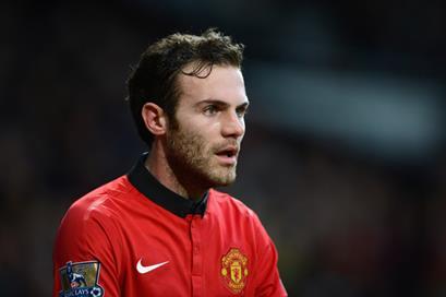 Juan+Mata+Manchester+United+v+Fulham+Premier+s_XjQT2aiOfl (PSP)