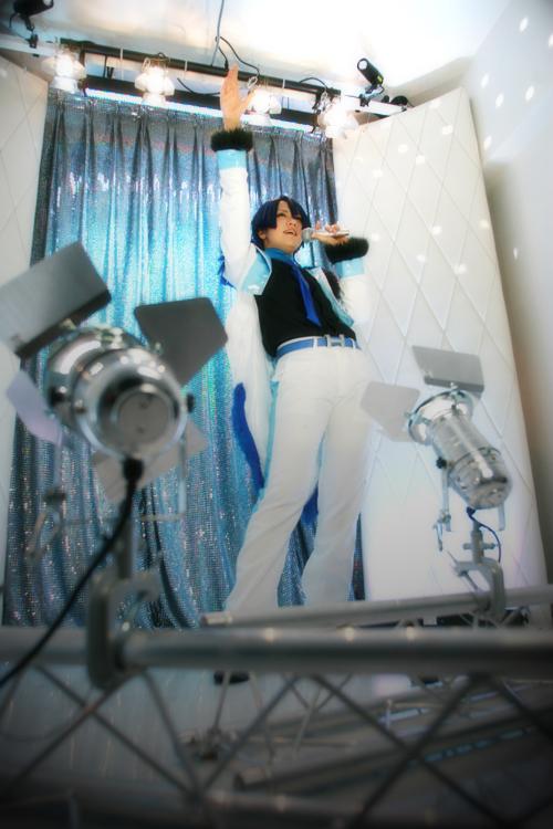 2012-02-17-2-aki13a.jpg