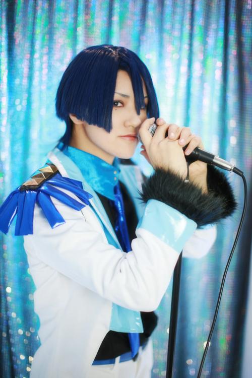 2012-02-17-2-aki18a.jpg