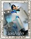 2012-02-17-menu3.png