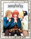 2012-12-23-menu.png