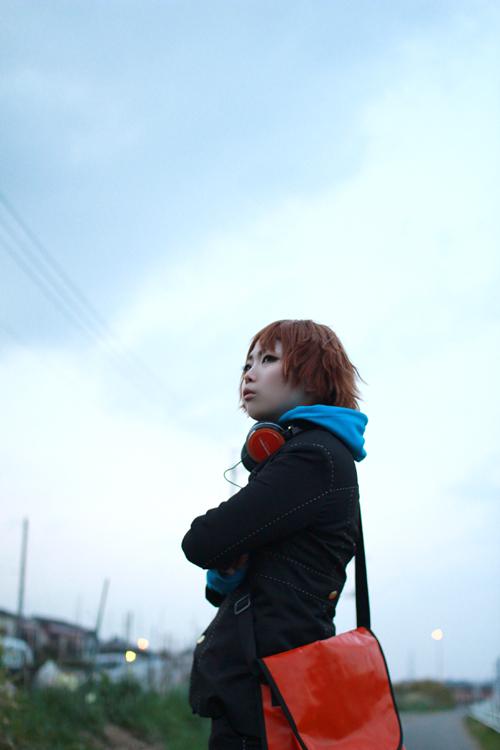 2013-03-17-ai11.jpg