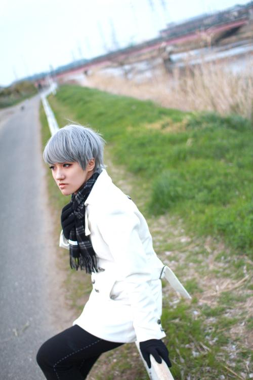 2013-03-17-aki10.jpg