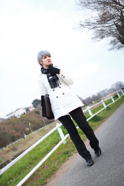 2013-03-17-aki14a_20130414024132.jpg
