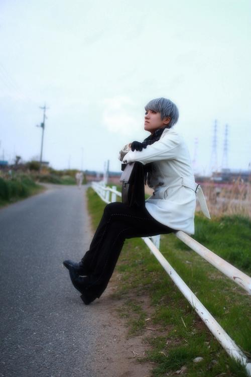 2013-03-17-aki1ba.jpg