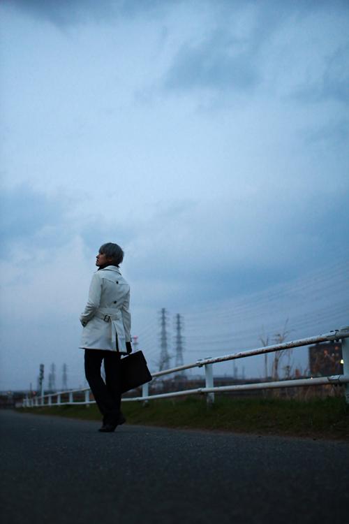 2013-03-17-aki21.jpg