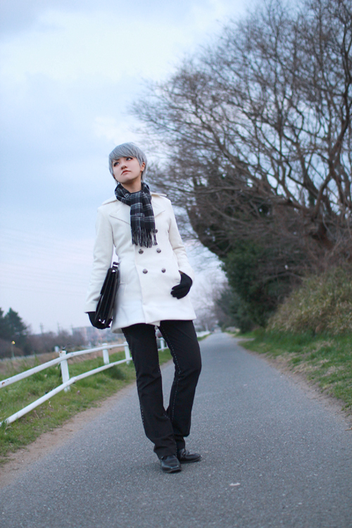 2013-03-17-aki3.jpg