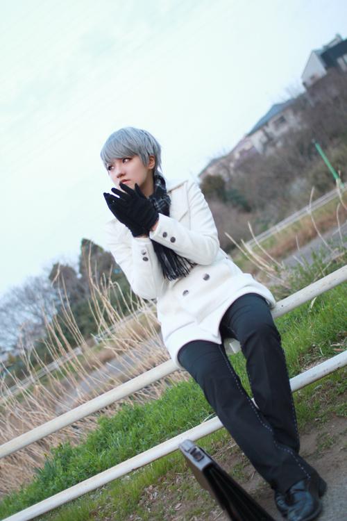 2013-03-17-aki4.jpg