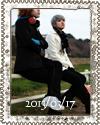 2013-03-17-menu_20130413224146.png