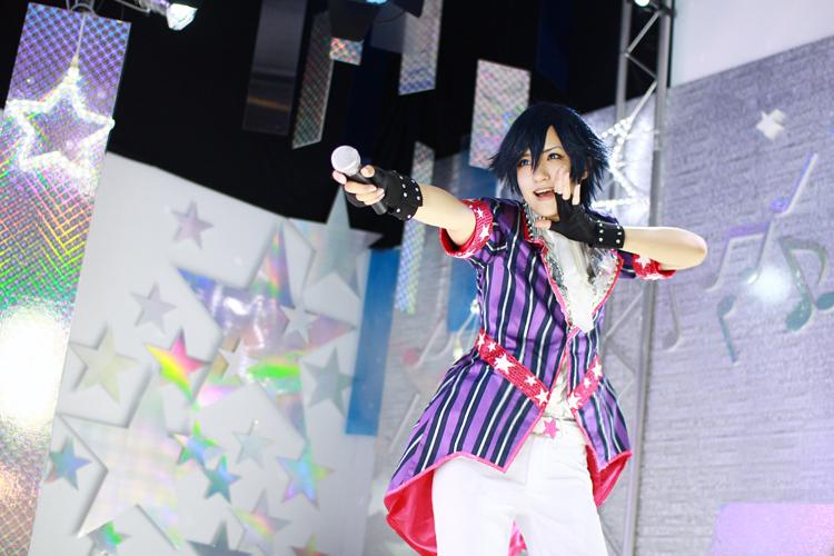2013-07-25-2-aki1a.jpg