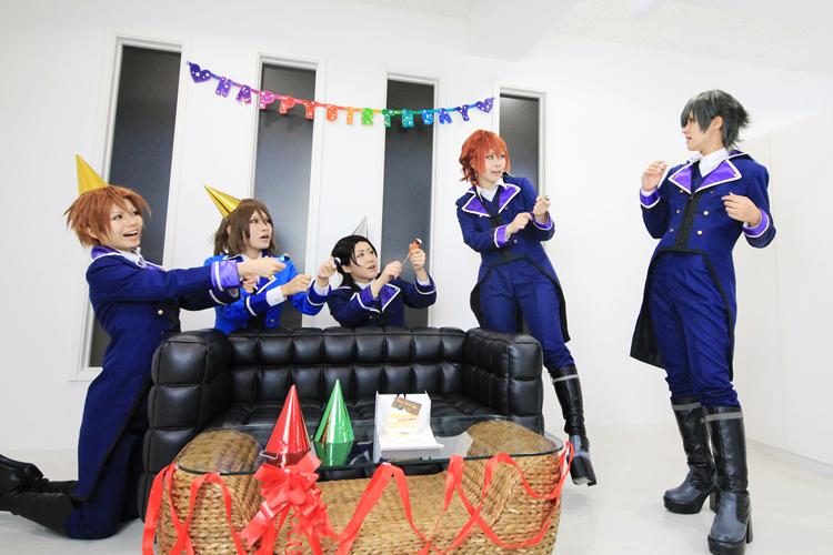 2013-10-19-akiyama-7a.jpg