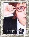2013-10-28-menu.png
