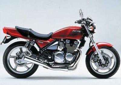 Kawasaki+Zephyr+400+91_convert_20141013034115.jpg