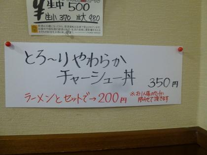 03-P1040932.jpg
