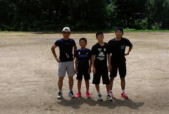 2013蔵王フィジカル7
