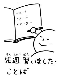 bme6.jpg