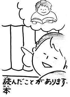 bme7_20130803121045747.jpg