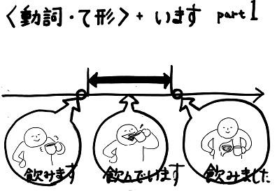 teir1.jpg