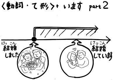 teir2.jpg