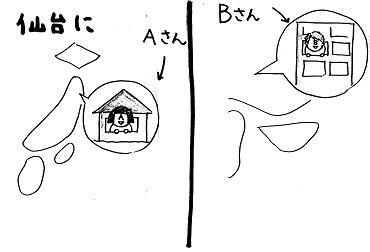 teir5.jpg