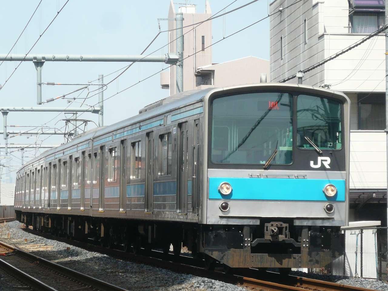 P1290022.jpg