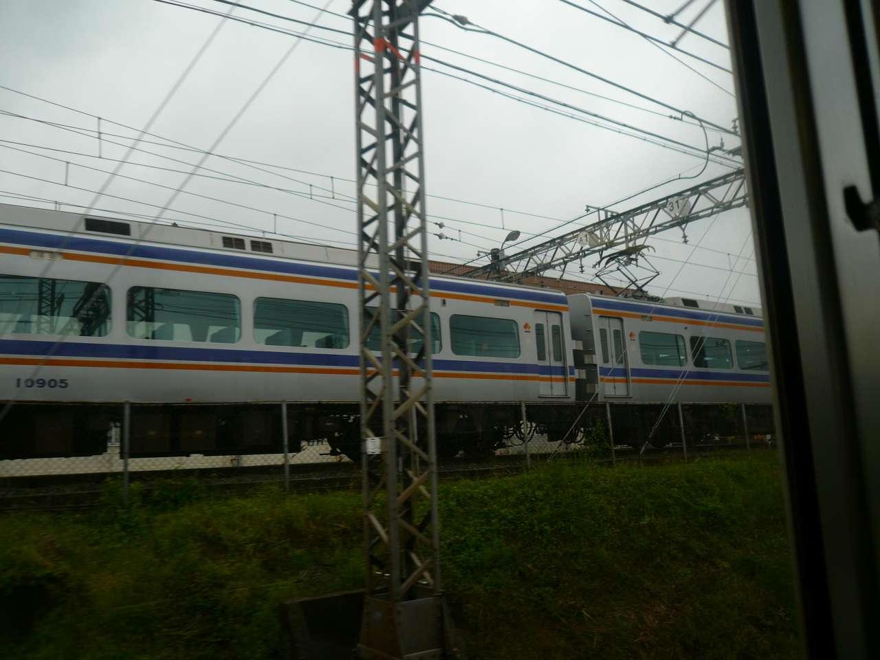 P1300307.jpg