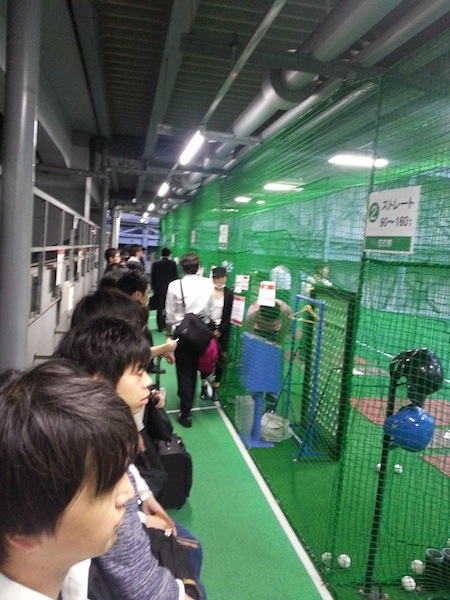 active_akiba_02.jpg