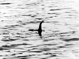 nessie_34038_big.jpg