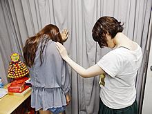 momonoki130711_20130717180352.jpg