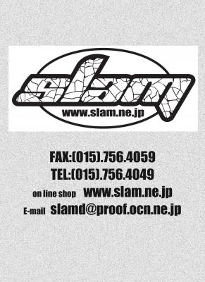 Slam4511111.jpg