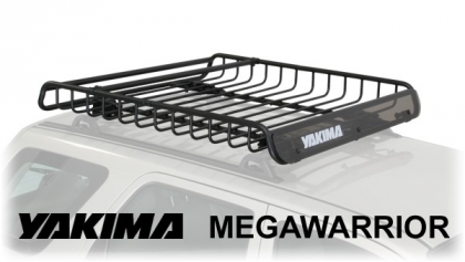 yakima-megawarrior-gear-baskets-roof-racks-lrg.jpg