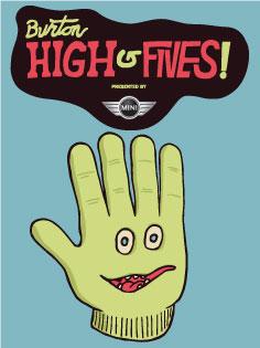 15_High_Fives_HomepageHero_236x315.jpg