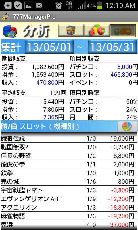 Screenshot_2013-06-06-00-10-06.png