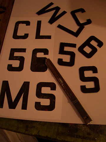 CIM45dgfsbsdgsG5928.jpg