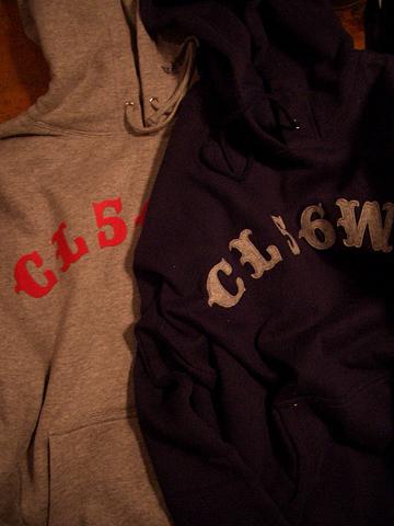 CIM48sz7srsG5638.jpg