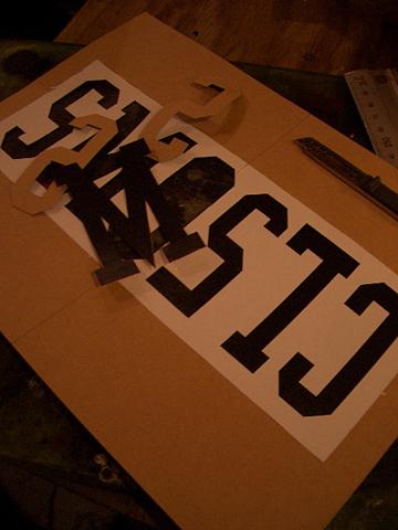 CIMd5rftyuG5656.jpg
