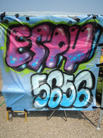 D49r48etrtewhSCN3623.jpg