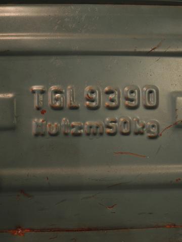 DS498d4s68zCN3341.jpg