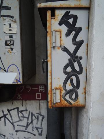DS4d86va4dabCN3691.jpg