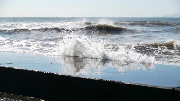波あれて1