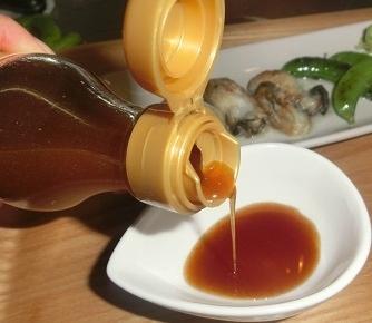 カレーポン酢2