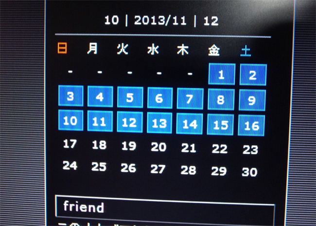 _0024266s.jpg