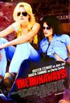 the-runaways-poster-970518364.jpg