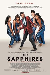 thesapphires-poster-jpg_004556.jpg
