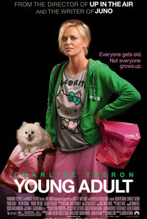 young-adult-paramount-pictures-2011-65305.jpg