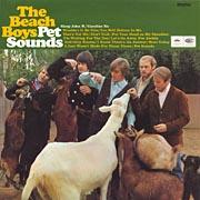 Pet Sounds PKG