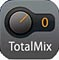 Total Mix icon 2