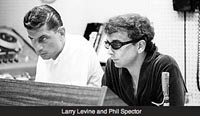 Larry Levin & Phil Spector (small)