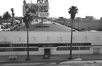 Western Studio 1967