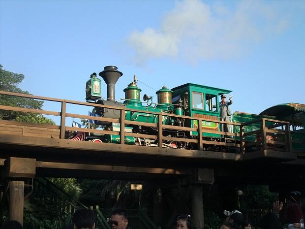 TDL1-3.jpg